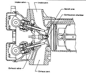 v12 engine block jb weld engine block wiring diagram