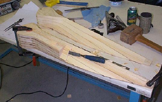 wooden propeller plans 2