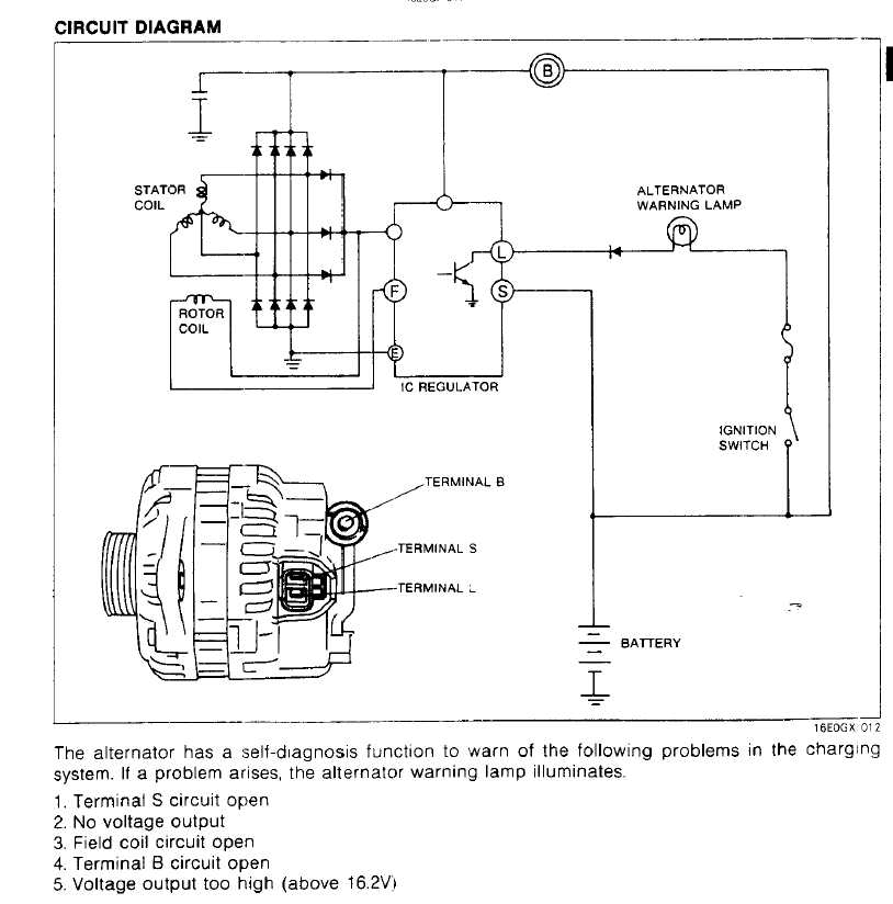 alternator2 cozy vdo marine tachometer wiring diagram at gsmx.co