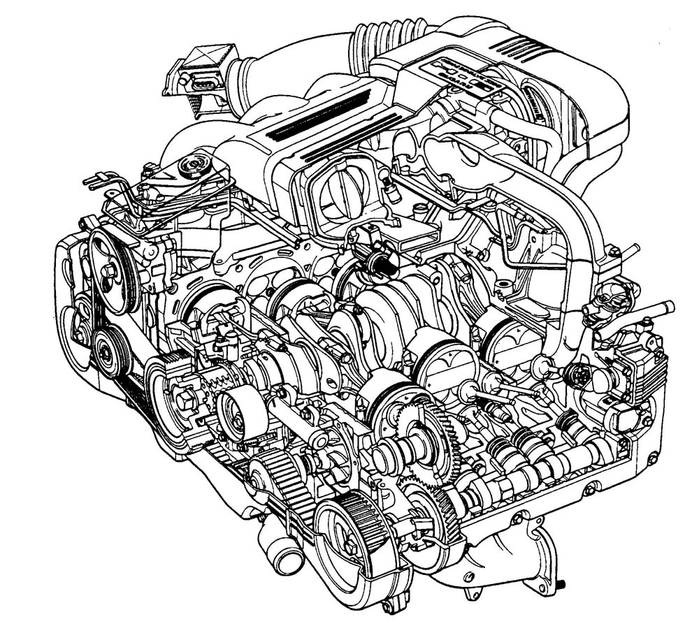Index Of Phillipjohnson Engine Schematic Images Automotive Diagrams